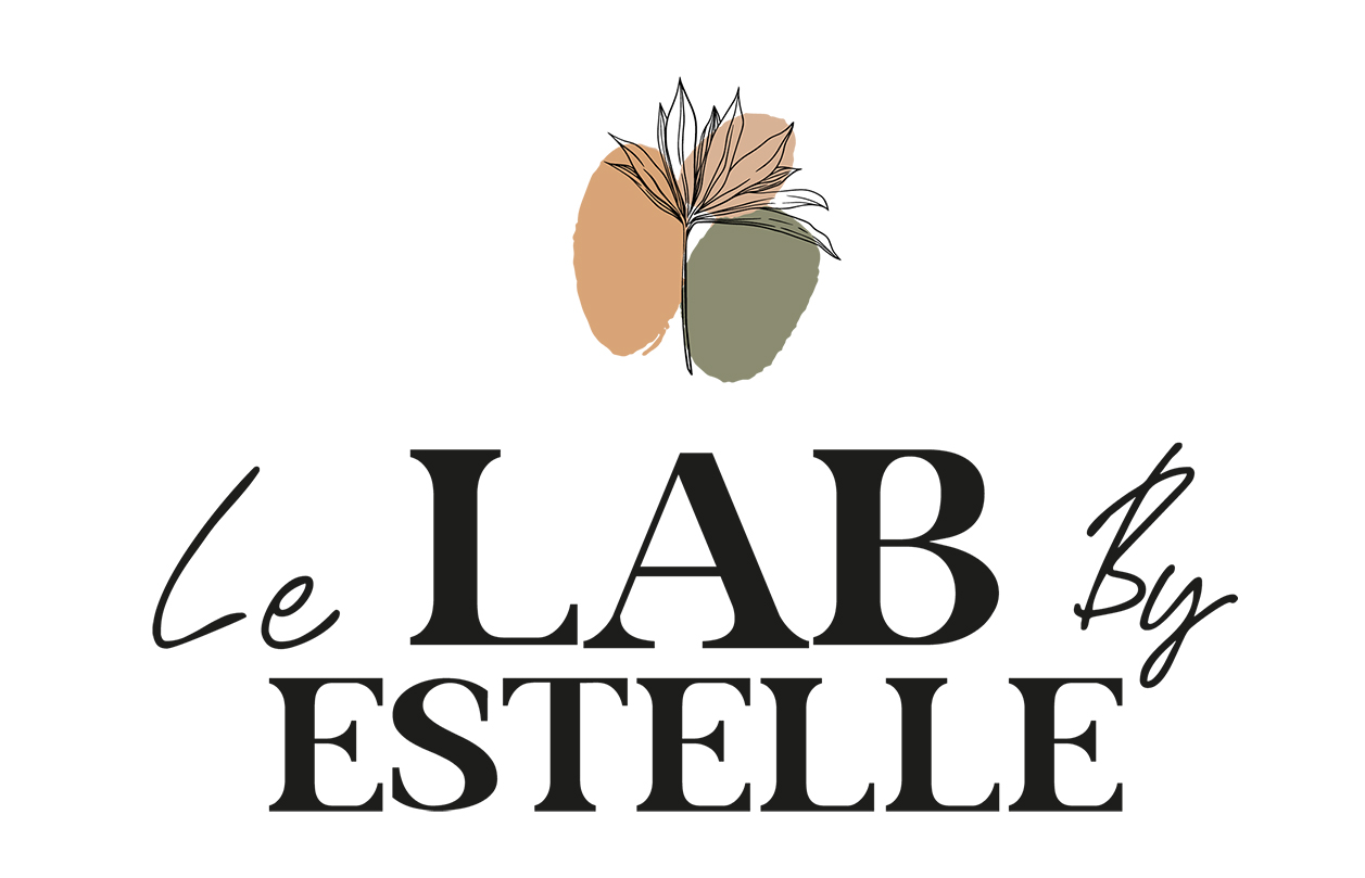 Le Lab' by Estelle
