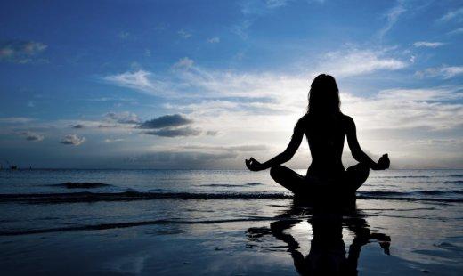 À la découverte de la Relaxation non verbale