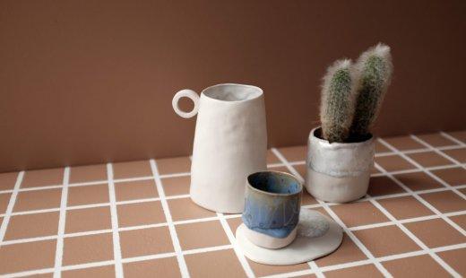 Ici l'Atelier – Studio Céramique à La Ciotat