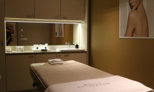 Nouveau massage détoxifiant – Spa Renaissance à Aix-en-Provence