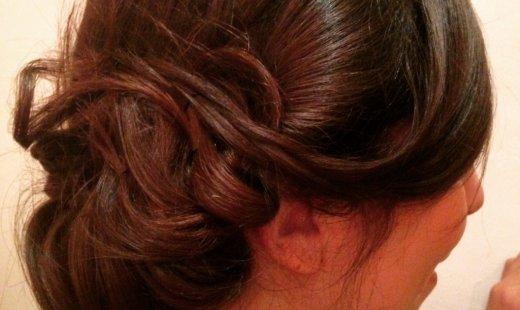 Imp'hairial – Créatrice Capillaire