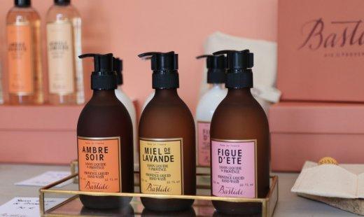 Bastide – Un subtil parfum de Provence