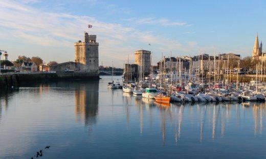 City Guide – La Rochelle avec Ibis Styles
