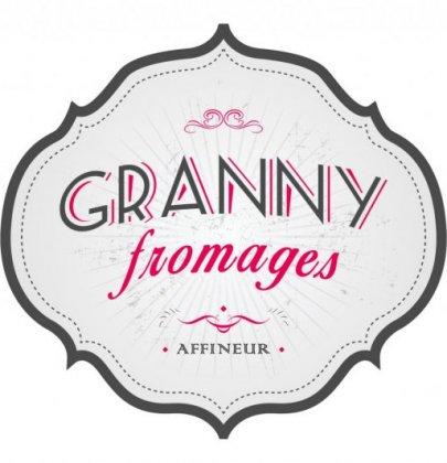Granny Fromages – Fromagerie du Pont de l'Arc