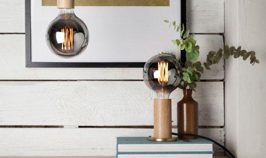 Voltex Luminaires – Sélection shopping