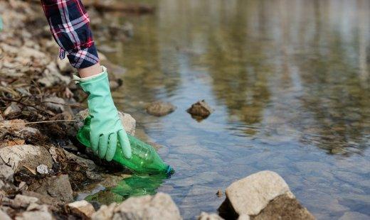 Le top 10 des gestes écologiques au quotidien