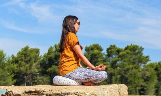 Les clés pour une méditation réussie