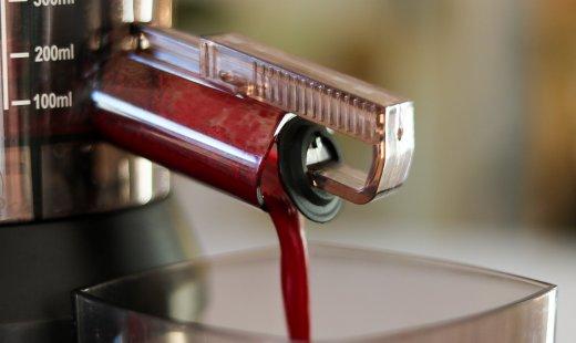 Extracteur de jus Carbel – Des jus santé au quotidien