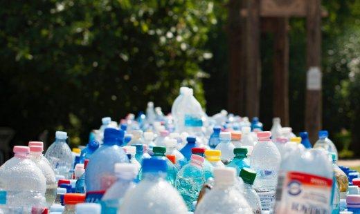 10 astuces pour arrêter le plastique