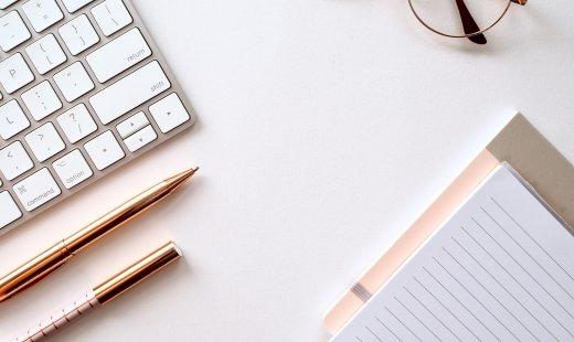 2 ans de Freelance – Le bilan