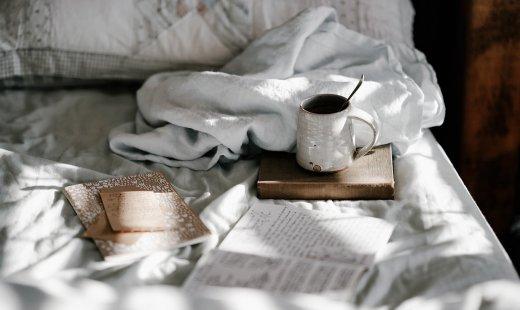 Quelques astuces pour mieux dormir