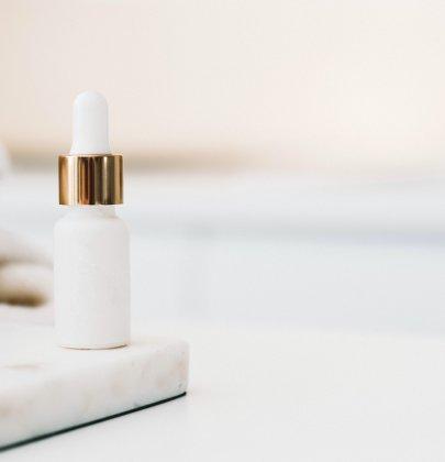 Cosmétiques DIY – Routine de soins visage