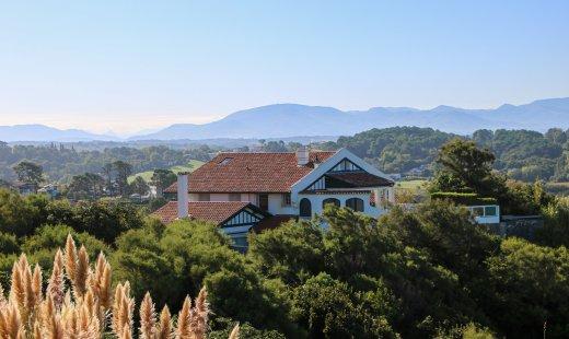 City Guide – À la découverte des trésors du Pays Basque