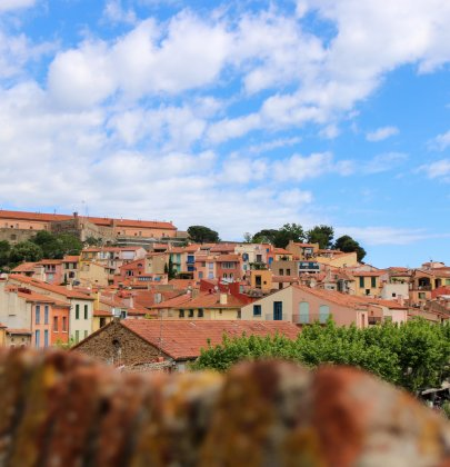 5 jours en Van à la découverte de l'Occitanie